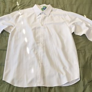 Elliott dress shirt